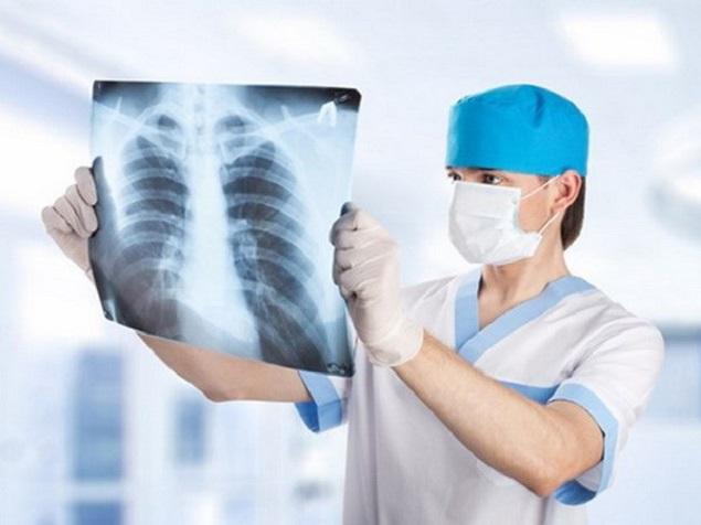 Ung thư phổi dấu hiệu triệu chứng phương pháp điều trị tốt nhất (3)