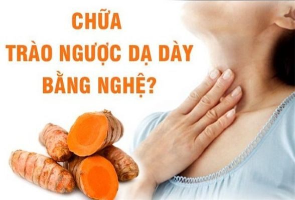 nguyen nhan trieu chung chan doan va dieu tri trao nguoc da day thuc quan (3)