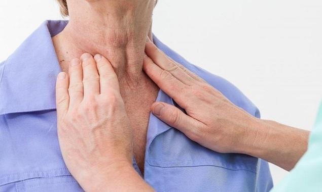 Ung thư vòm họng nguyên nhân dấu hiệu triệu chứng ung thư hòm họng phương pháp điều trị hiệu quả nhất (3)