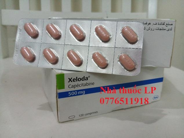 Viagra - generic