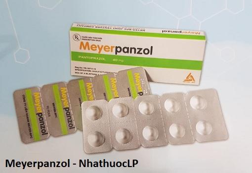 Meyerpanzol - NhathuocLP