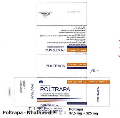 Poltrapa - NhathuocLP 1