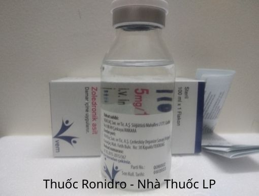 Thuoc Ronidro 2